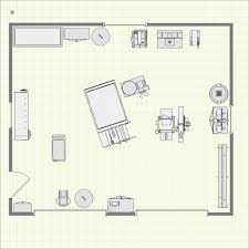 100 shop apartment plans home plans with apartments