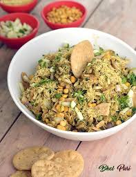 5 indian thanksgiving recipes neha