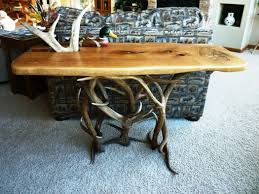 deer antler home decor welcome to our site