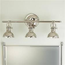Industrial Bathroom Light Fixtures Gorgeous Bathroom Vanity Lighting Ideas Pictures Of Throughout