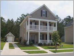 outdoor awesome how to choose exterior paint colors for my house