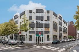 location bureaux rouen location bureaux rouen bureauxlocaux com