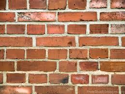 bricks wall pattern design photo texture background elegant brick