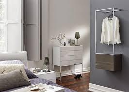 Schlafzimmer Schrank Joop Beautiful Joop Möbel Schlafzimmer Images Ideas U0026 Design