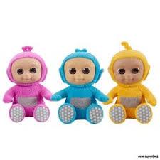 teletubbies smyths toys