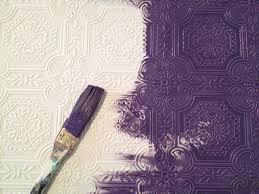 photo collection desktop wallpaper paint roller