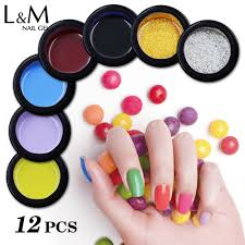 compare prices on nail polish bulk online shopping buy low price
