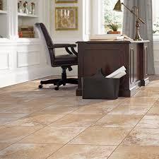 shop a floors 4 u katy tx