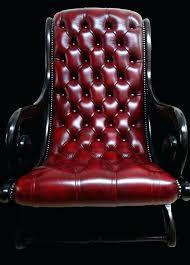 traduction de bureau en anglais chaise de bureau anglais fauteuil de bureau anglais fauteuil anglais
