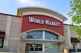 cost plus world market customer survey sweepstakes sweepstakesbible