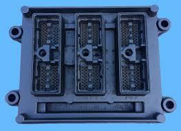 nissan altima 2005 ecm gmc envoy 4 2 l6 gas engine control module ecm pcm engine