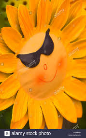 sunflower lawn ornaments for sale keizer iris festival keizer