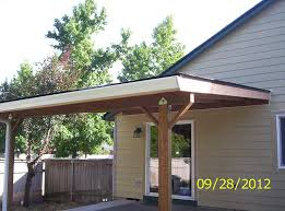 Deck Patio Cover Patio Covers Contractor Deck Awnings Installation Vancouver Wa