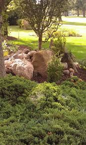 rock gardens u2013 seelys