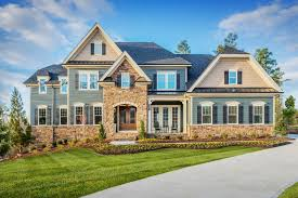 ec home design group inc new single family homes nvhomes