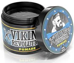 Pomade Import best deal pomade for 4oz firm strong hold high shine