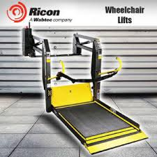 Used Chair Lifts Wheelchair Equipment Ramps Lifts Hand Controls Wheelchair