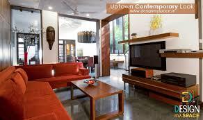 Home Interior Blogs Home Interior U0026 Design Blog Design My Space