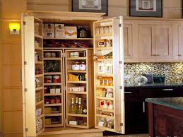 Pantry Cabinet Ikea Kitchen Pantry Cabinet Ikea New Metod Kitchen - Kitchen pantry cabinet ikea