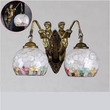 Wall Lamps Popular Mermaid Lamps Buy Cheap Mermaid Lamps Lots From China