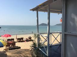 roundcube beach bungalows palolem india booking com