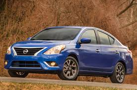 nissan versa 2015 youtube 2015 nissan versa reviews and rating motor trend