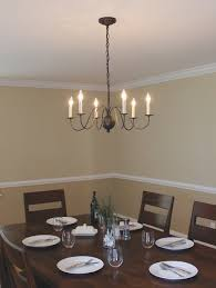Best Colonial Style Lighting For Dining Rooms Reviewsratings - Colonial dining rooms