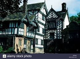 english tudor cottage english tudor architecture stock photos u0026 english tudor