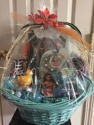 filled easter baskets wholesale 150 best easter basket images on