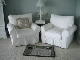 comfortable armchair reading full size of sitting pillows big