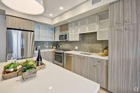 Cheap 1 Bedroom Apartments Near Me Apartments For Rent In San Francisco Ca Apartments Com