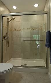 shower designs for small bathrooms creative tile shower designs small bathroom h61 for your small