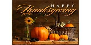 closed for thanksgiving central carolina dermatology clinic