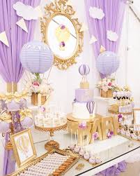 purple baby shower themes excellent purple and pink baby shower ideas 84 about remodel