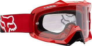 scott motocross goggles 2017 fox racing air space goggles mx atv motocross off road dirt