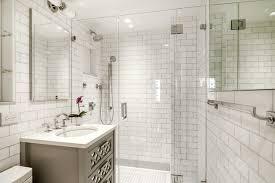 Bathrooms Ideas Pictures Houzz Bathrooms Bryansays
