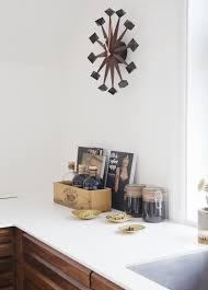 Scandinavian Design Kitchen 41 Best Kitchens Kk Living Images On Pinterest Kitchen