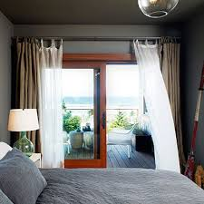 15 best curtains images on pinterest curtains double curtains