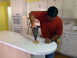 how to build an upscale kitchen island how tos diy