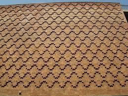 Wall Pattern by Brick Texture Wall Pattern Brickwork