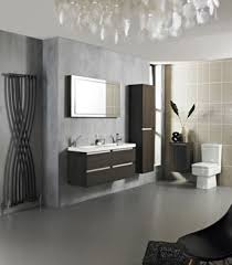 Designer Bathroom Terrific Designer Bathroom Suites 6 On Bathroom Design Ideas With