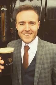 coronation street hair transplants coronation street s alan halsall wows fans with amazing results of