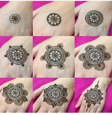 52 best mehandi designs for festivals images on henna