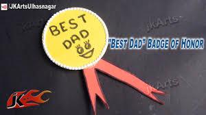 world u0027s best dad