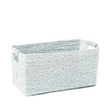 bathroom boxes baskets bathroom boxes baskets copper basket storage urban outfitters