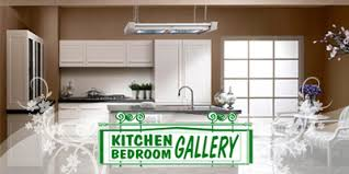 Kitchen Designs Pretoria Kitchen Cupboards In Pretoria Contractorfind Co Za