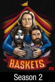 Seeking Vostfr Saison 2 Baskets Serie