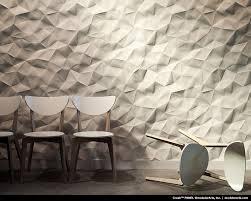 Interior Wall Materials Global Interiors Group
