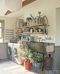 Garden Bedroom Decor Vintage Laundry Room Decor Gustitosmios