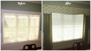 April Blinds Budget Blinds Harrisburg Pa Custom Window Coverings Shutters